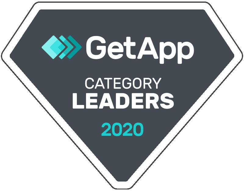 GA_Badge_Category-Leaders_Full-Color-1