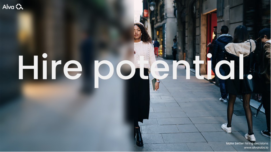 alva hire potential