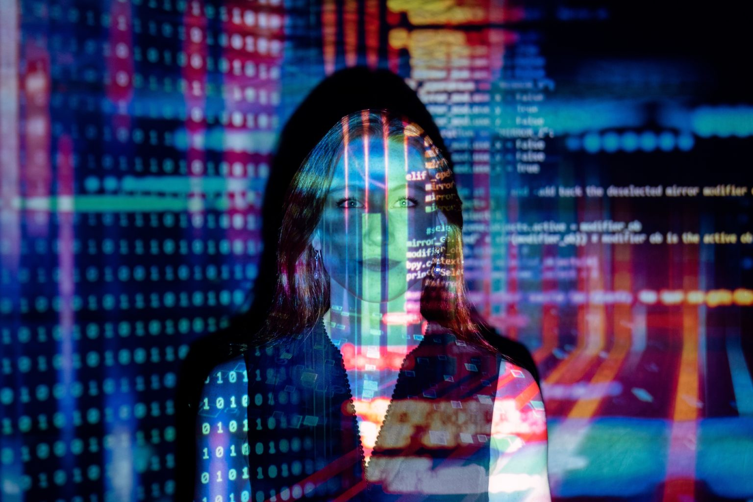 code-projected-over-woman-3861969-1536x1024