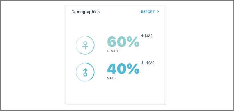 demographics header.png