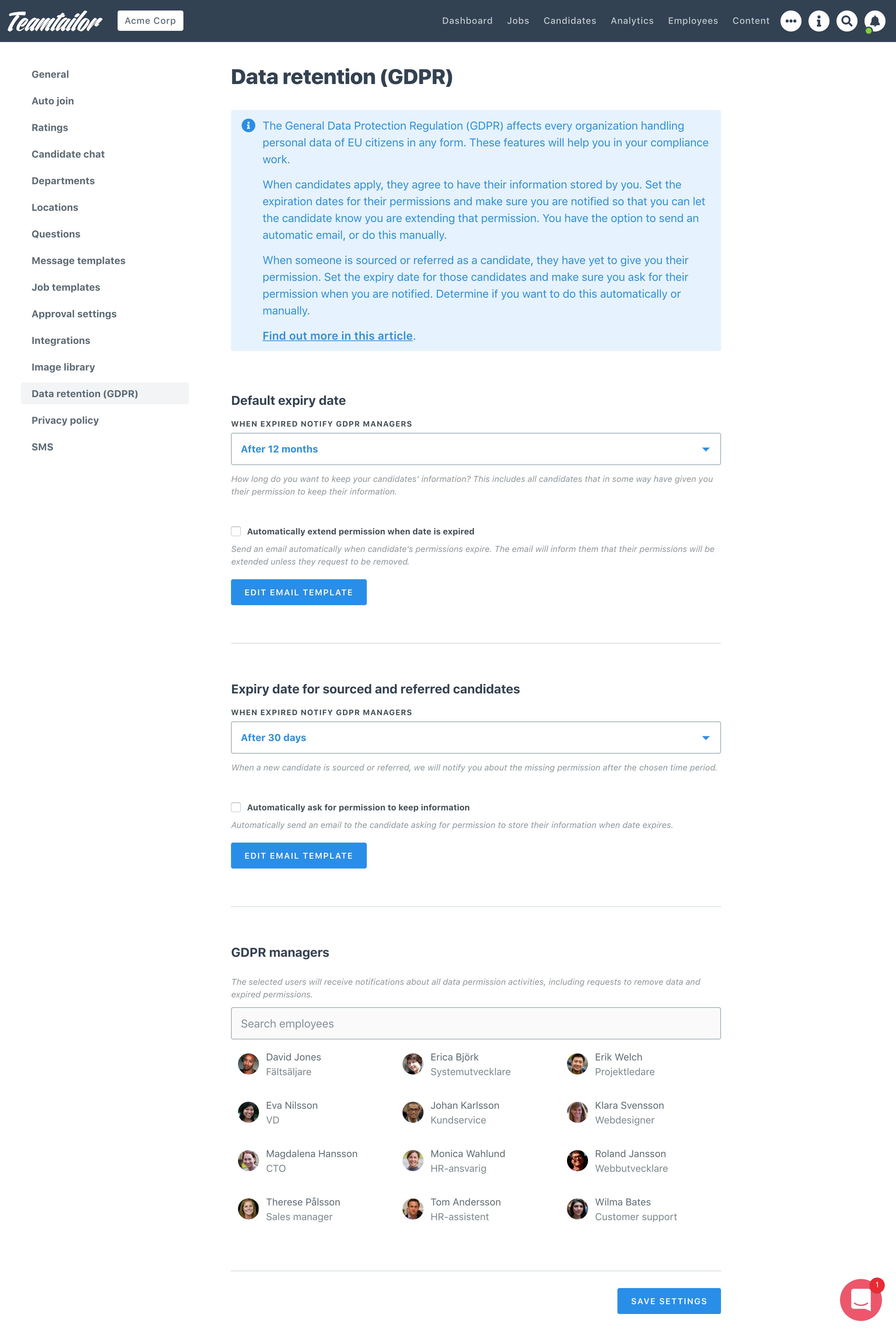 screencapture-teamtailor-app-companies-tGaue7TRbIM-settings-gdpr-2018-05-15-10_22_31