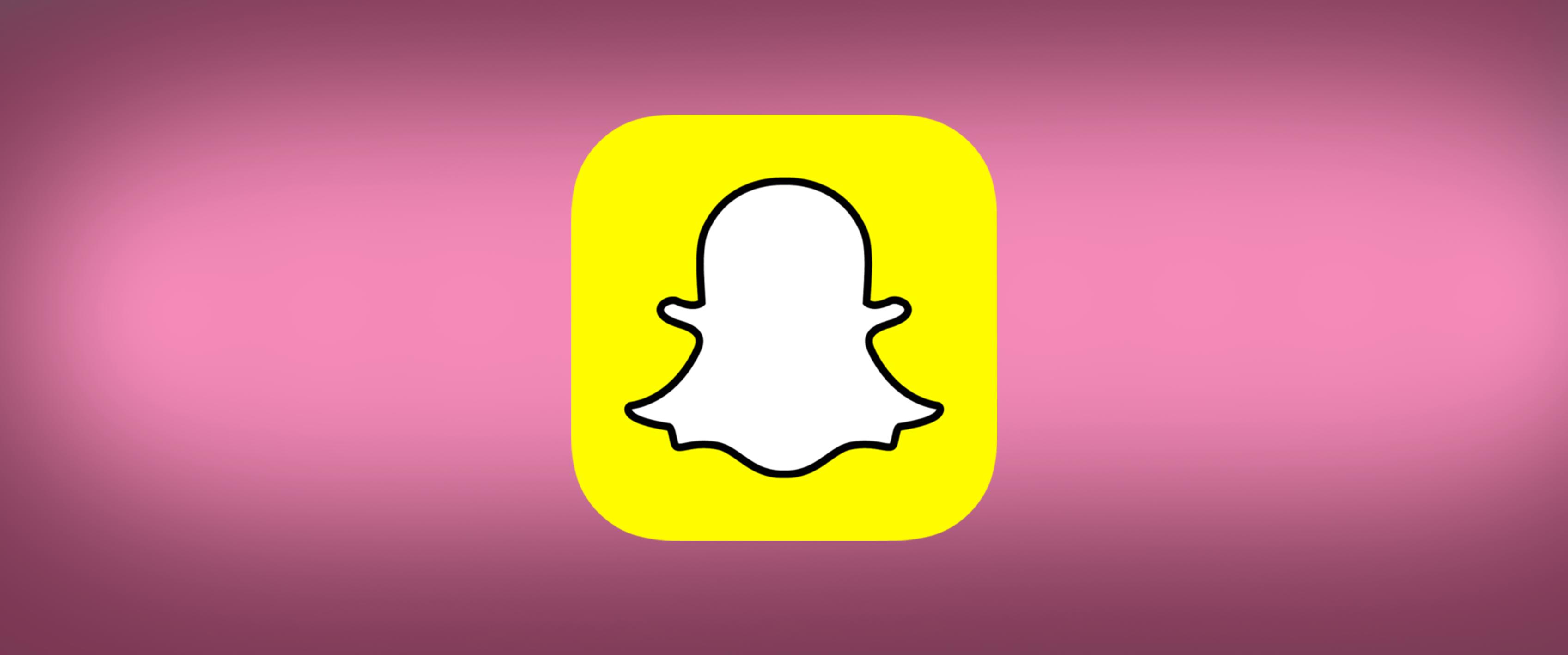 Snapchat teamtailor