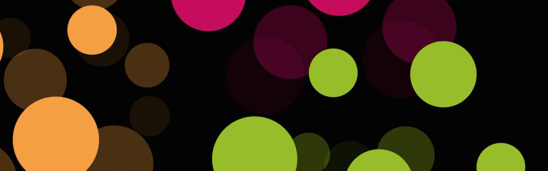 Sk-rmavbild-2015-10-23-kl--14-09-32.png