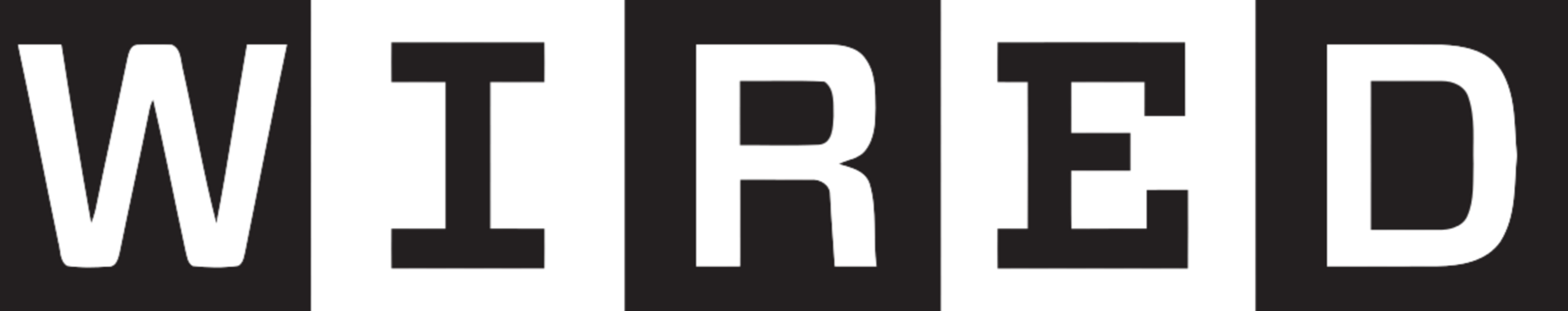 Teamtailor Featured in Wired as Hottest Startup