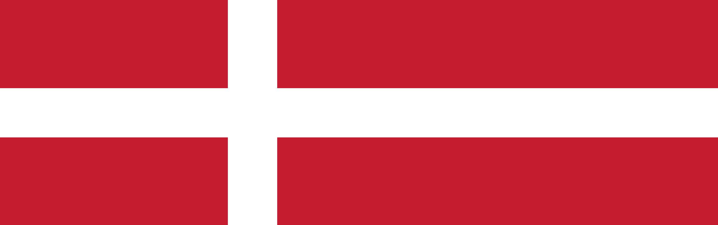 Teamtailor Launches in Denmark