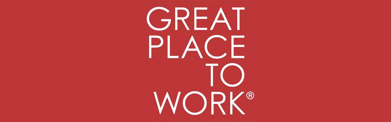 35% av Sveriges bästa arbetsplatser använder Teamtailor.