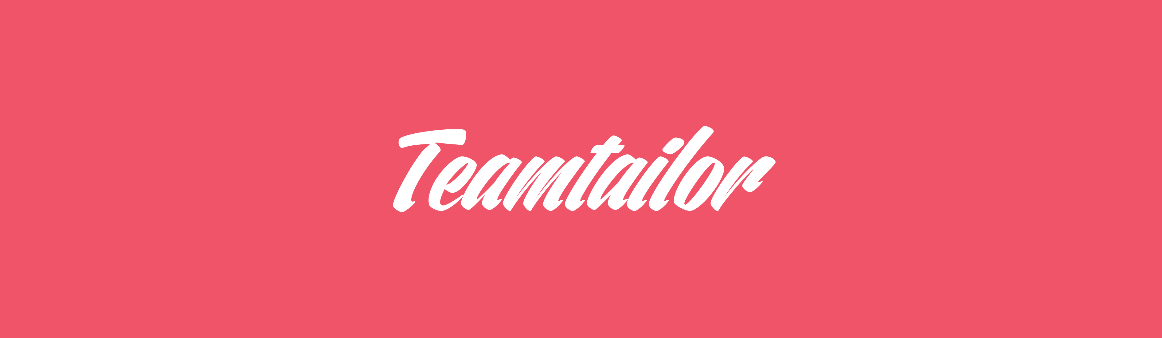 teamtailor-header1.png
