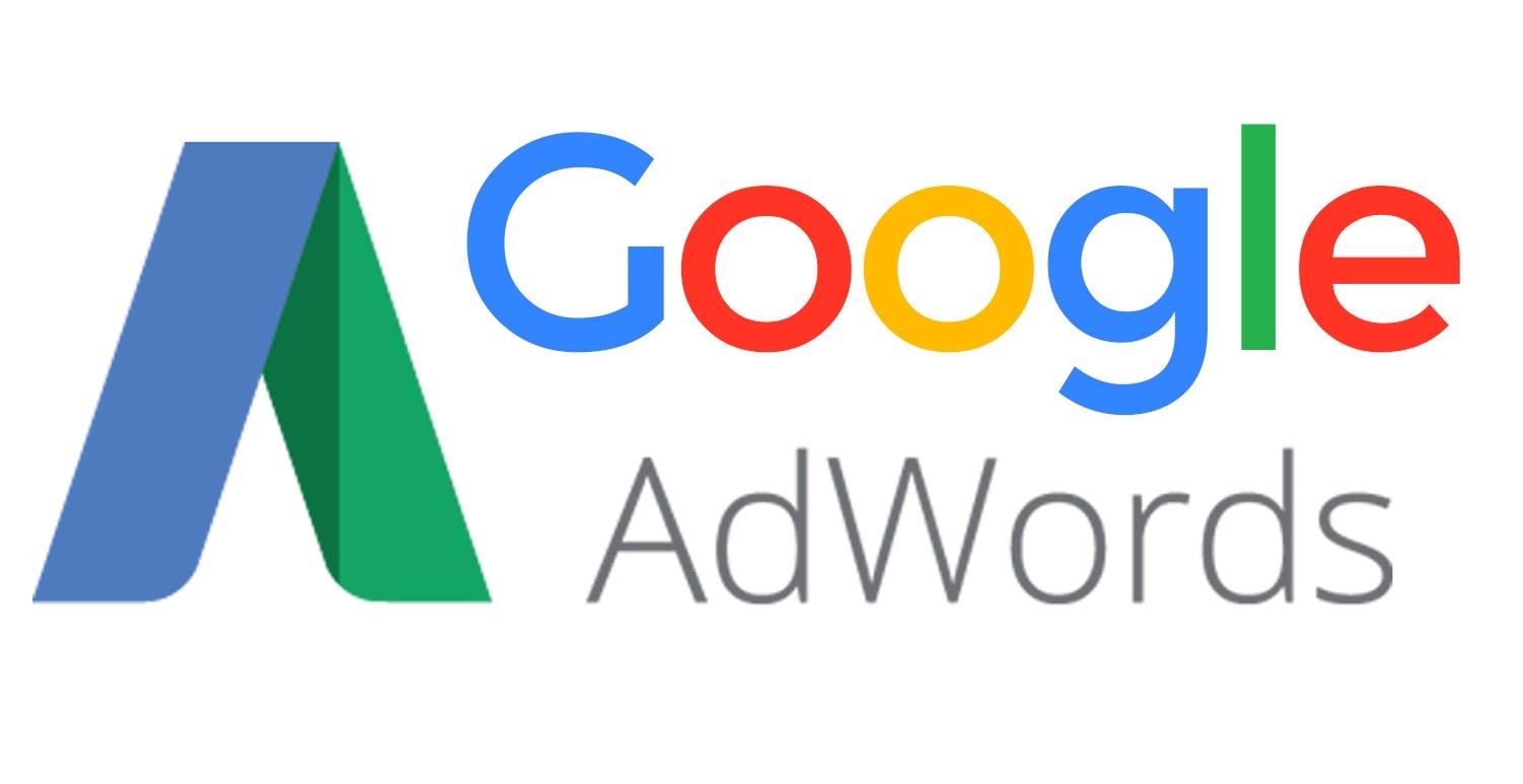 Nyhet: Annonsera på Google Adwords