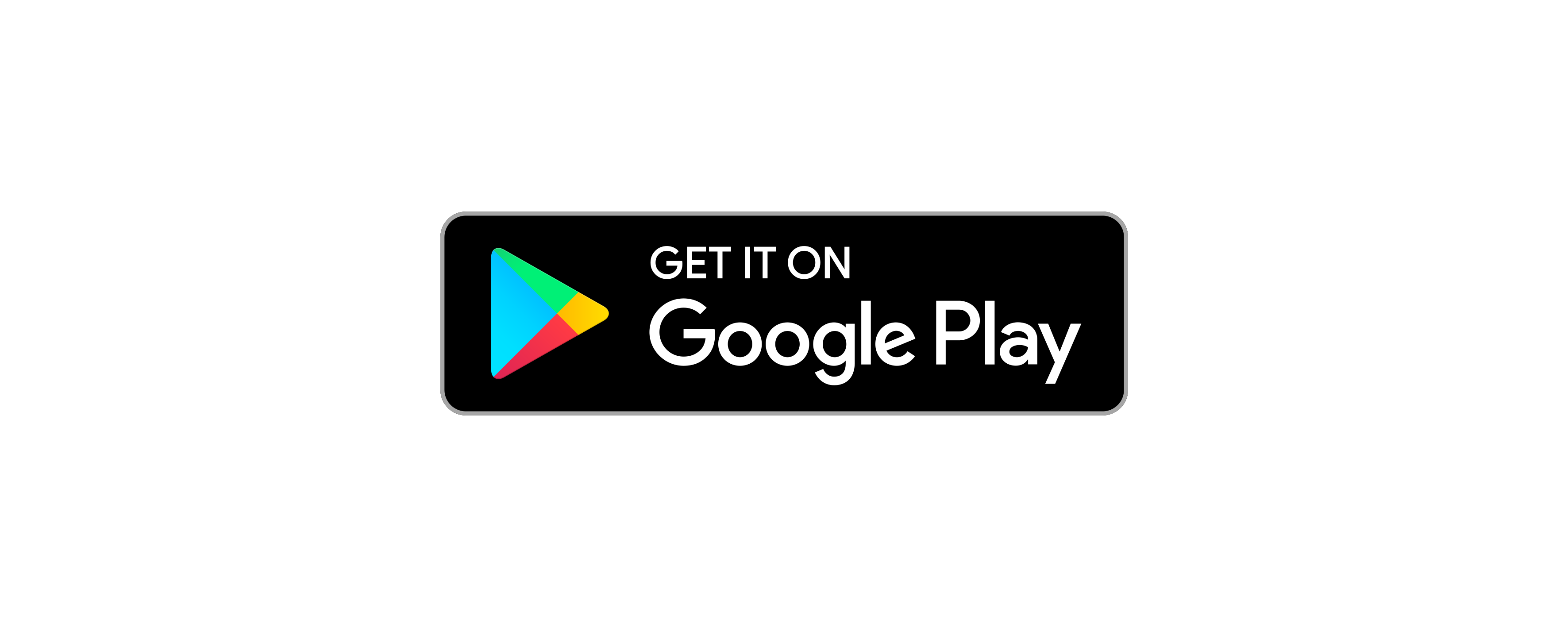 googleplayblogheader
