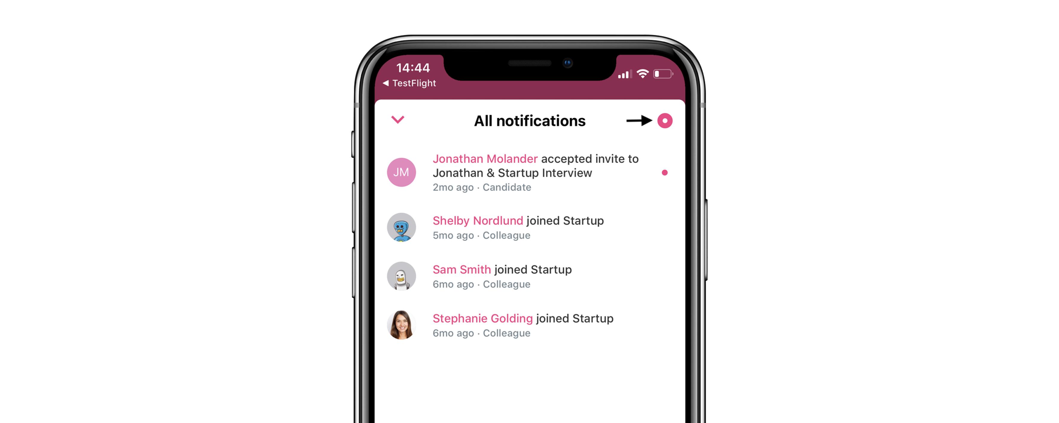 mobilenotificationsheader