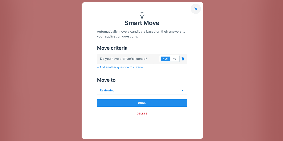 smart move blog header