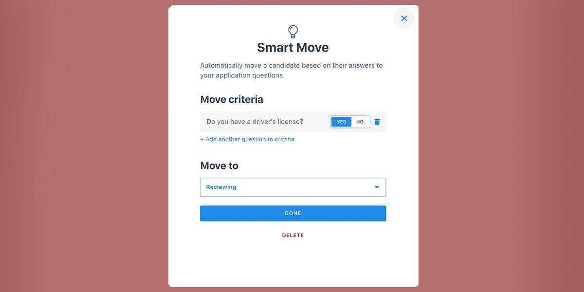 smart move blog header