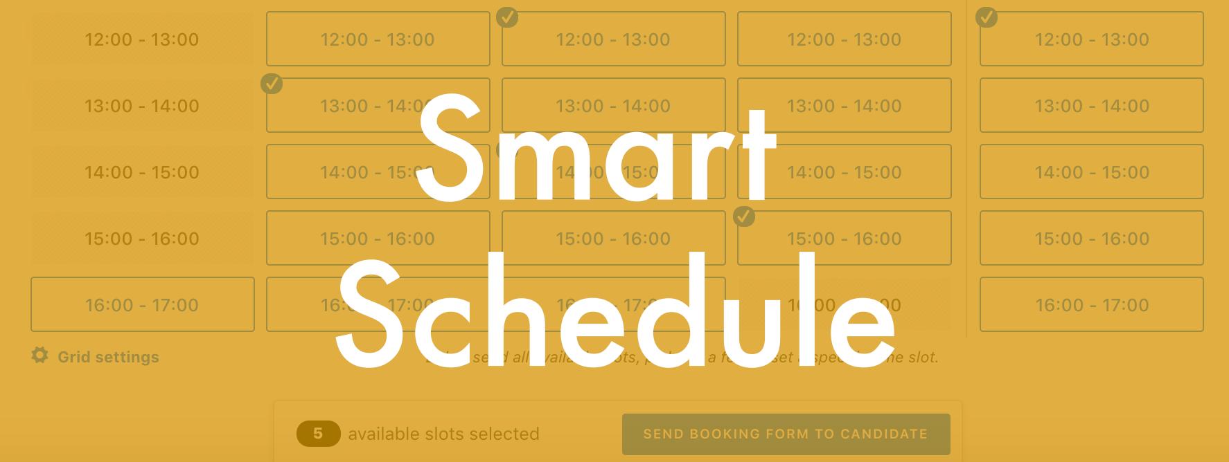 smart schedule blog header-1