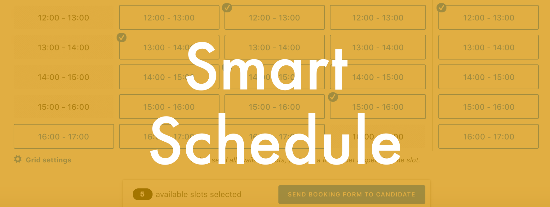 smart schedule blog header-1