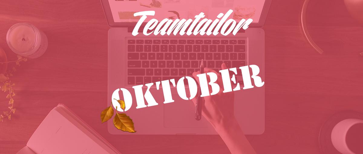 teamtailor updates oktober 2.png