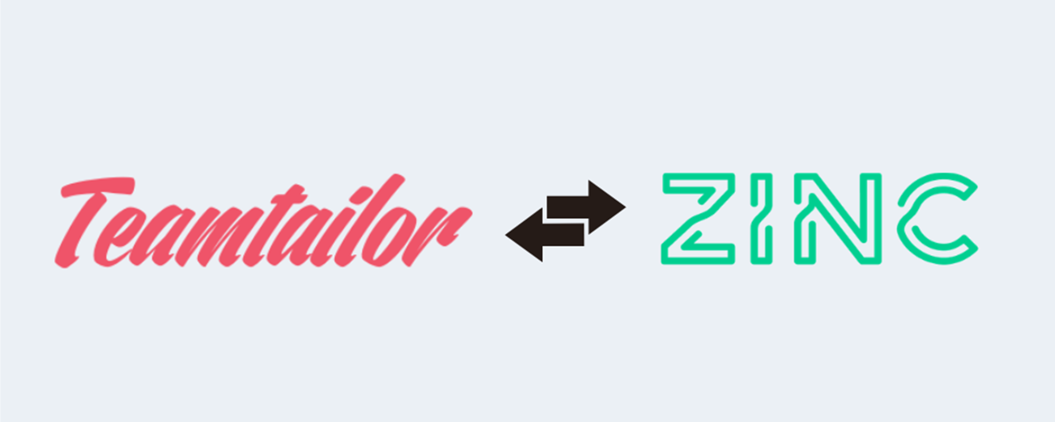 teamtailor zinc header