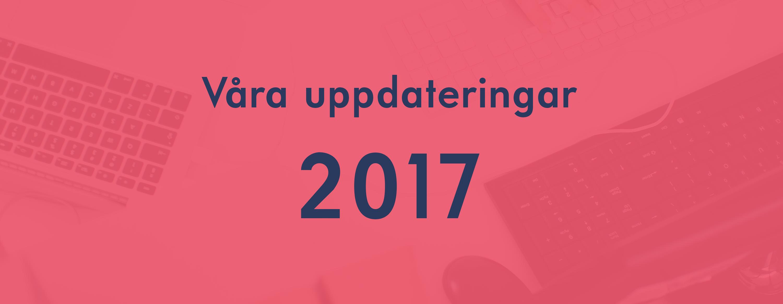 våra uppdateringar blogg 3.png